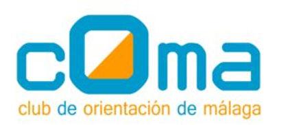 logo-coma-jpg-300x130.jpg