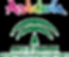 logo_junta_andalucia.png