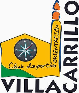 Logo_Club.jpg