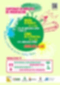 IMG-20200801-WA0004.jpg