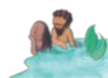 mermaids icon.png