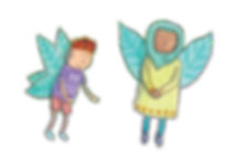 fairies%20icon_edited.png