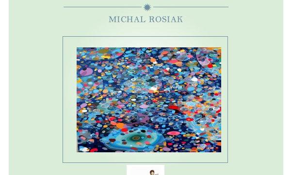 M. Rosiak - Angry Tunes for flute quartet