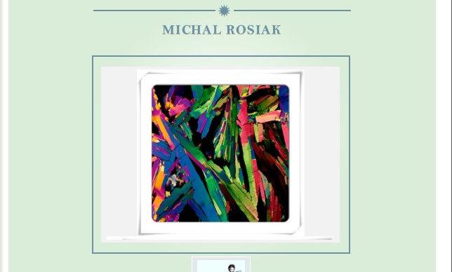 M. Rosiak - Happy Birthday for flute ensemble