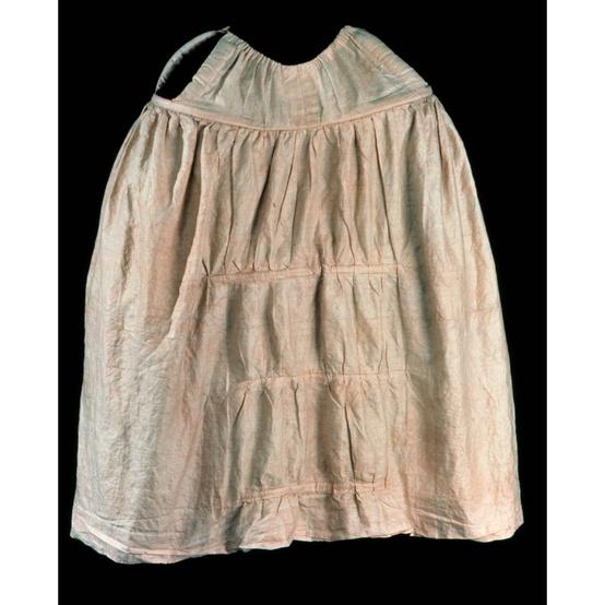 1755-85 - Cora Ginsburg
