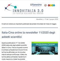 2020-06-03 11_21_49-Newsletter INNOVITAL