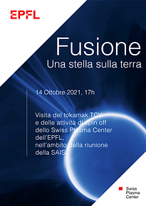 Fusione.png