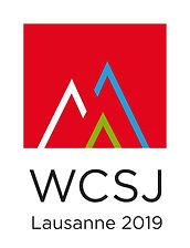 WCSJ-2019_2.jpg