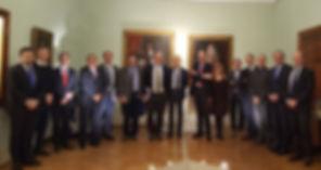 Foto soci fondatori.JPG