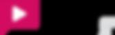 logotipo ANDREA.png