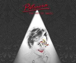Patricia Magicia