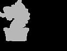 1200px-Cadogan_Estates_logo.svg.png