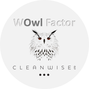 Wowl factor.png