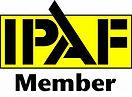 ipaf-member-logo-300x220.jpg