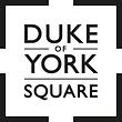 dukeOfYorkSquare-logo.png