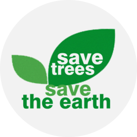save trees save the earth.png