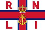 RNLI-logo.png