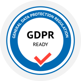 GDPR ready.png