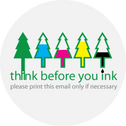 Think before you ink.png