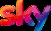 1280px-Sky_International_-_Logo_2018.svg