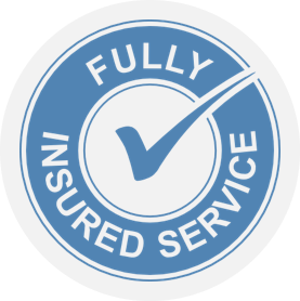 Fully Insured Service.png