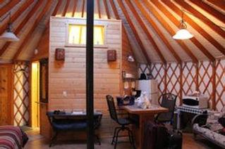 alaska-base-camp(1).jpg