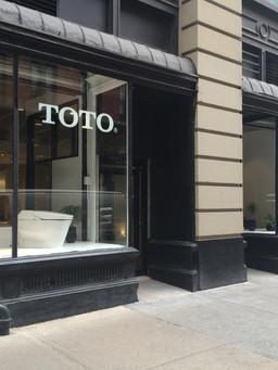 TOTO-1.JPG