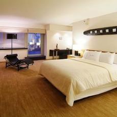 Double Tree Hotel.jpg