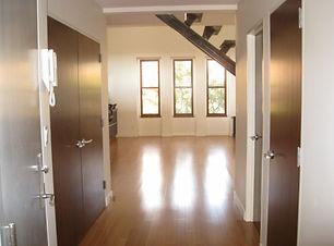 W residence 3.jpg