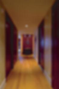 P residence 3.jpg