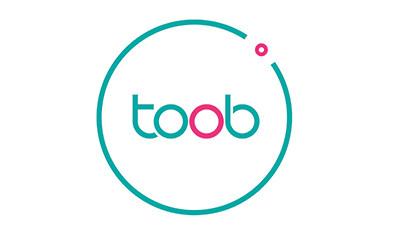 Meet toob, our Premier Partner