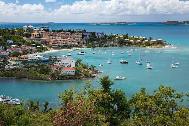 St. John harbor.jpg