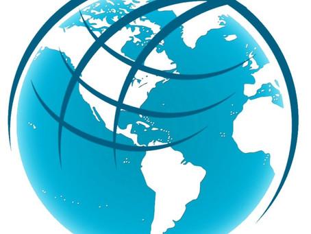 Vision 2040 Diaspora Survey Launches!