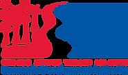 United States Virgin Islands Economic Development Authority Logo