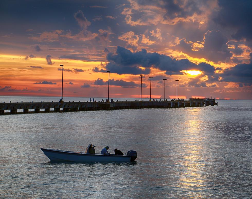 St. Croix dock.JPG