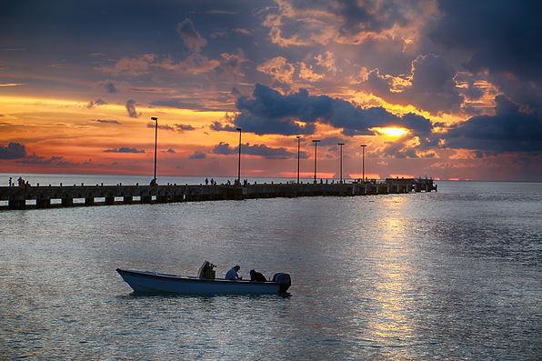 Copy of St. Croix dock.JPG