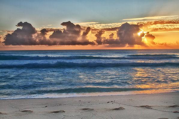 sunrise high res.jpg