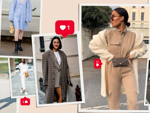 Productivity Hacks for FASHION Designers in 2021