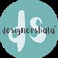 DesignerShala Logo