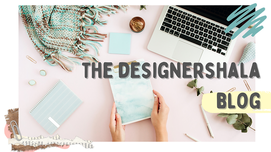 designershala blog (1).png