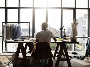 How to Land Your First Fashion Internship?