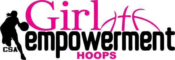 Girl Empowerment Logo No Background.png
