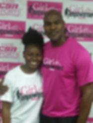 Coach H and Maliah.jpg