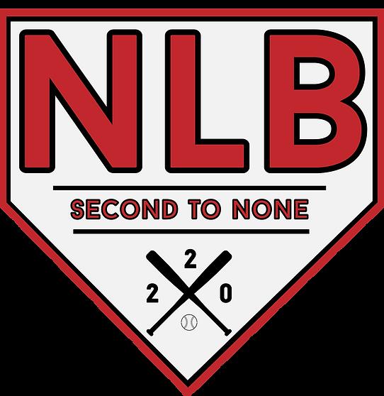 nlb_logo.png