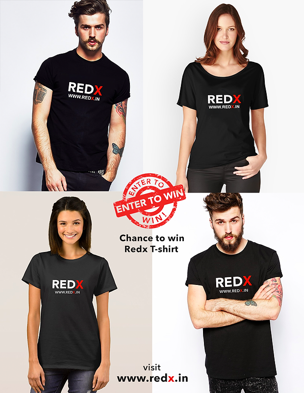 redx-offer.png