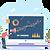 Générer du traffic sur votre site web