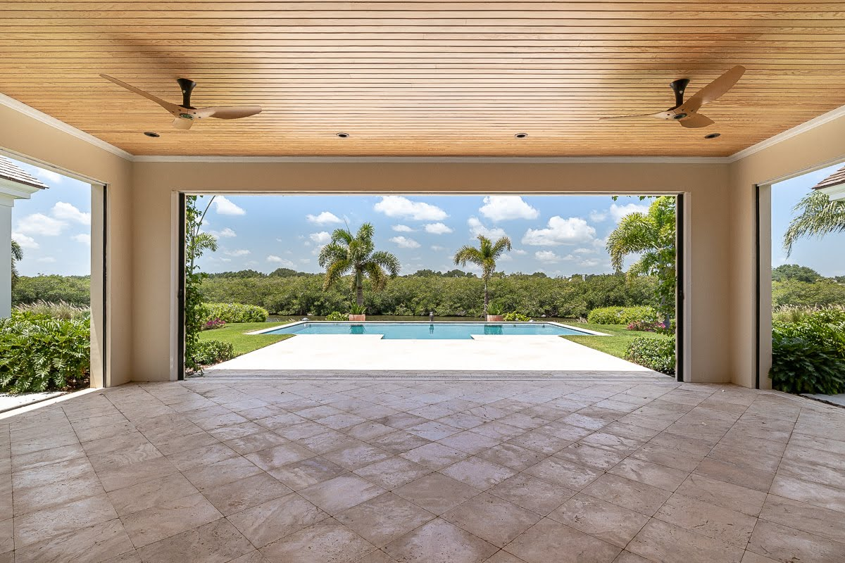 Residential Construction Vero Beach