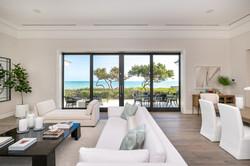 Residential Construction Vero Beach