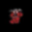 Round Logo 4_3_19.png