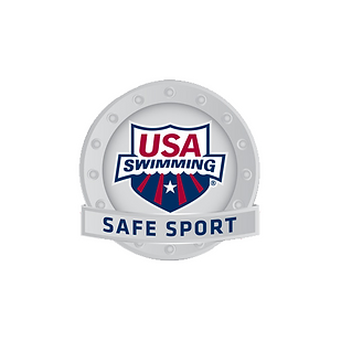 usa-swimming-safe-sport.png